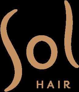 Sol-hair-logo-on-transparent-background