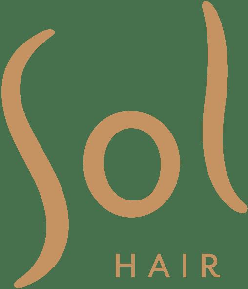 Sol Hair