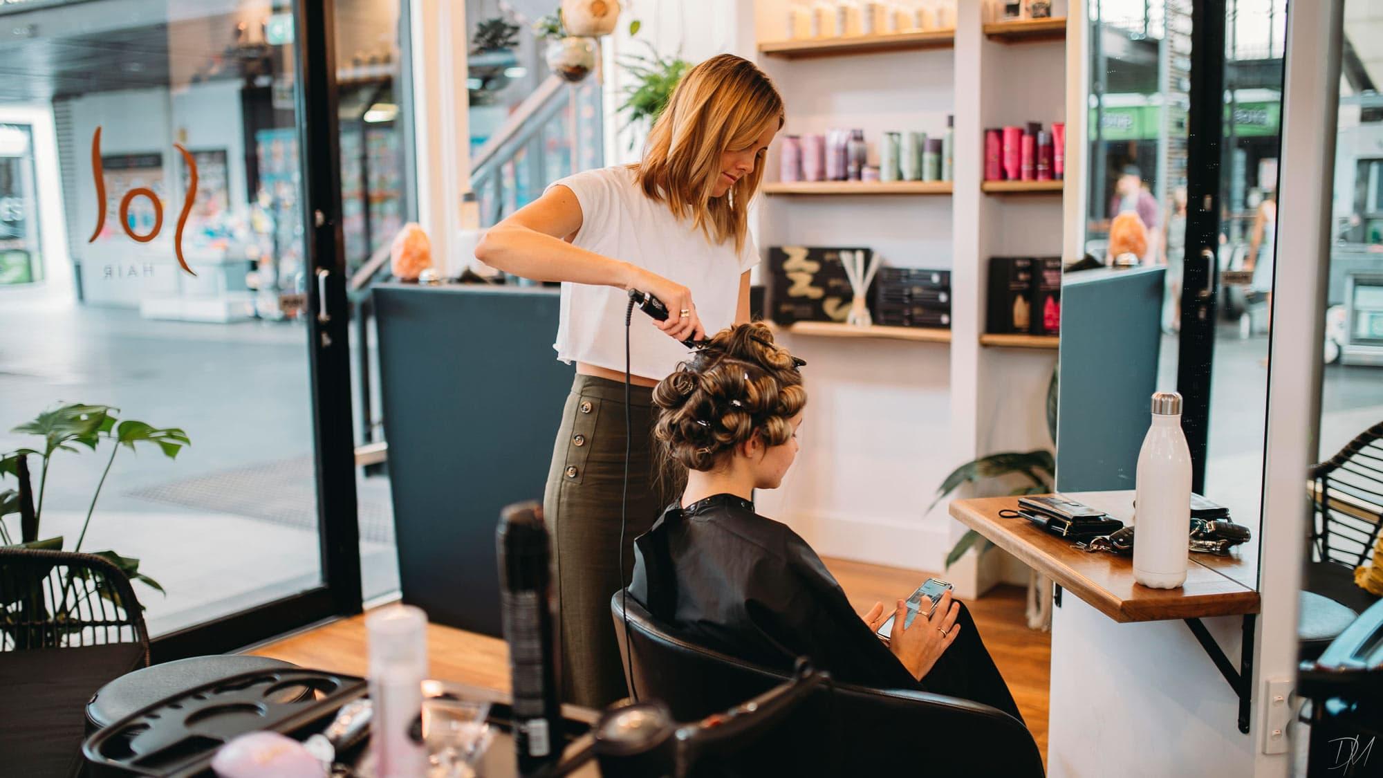 Sol-Hair-Kristie-In-Salon